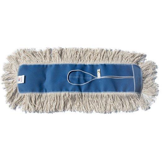 Dodge Packaging 187 18x5 Dust Mop Refill