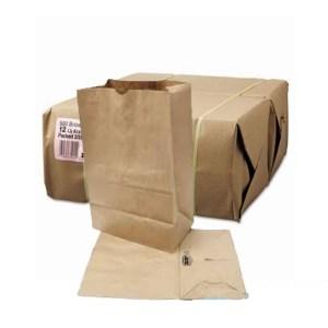 HD Paper Bags